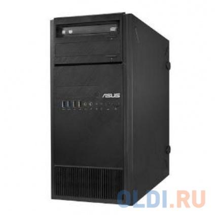 Фото «Серверная платформа ASUS TS100-E9-PI4 (90SV03RA-M02CE0)» в Нижнем Новгороде