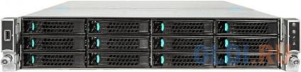 Фото «Серверная платформа Intel R2312WTTYSR 951229» в Новосибирске