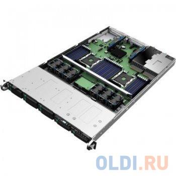Фото «Серверная платформа Intel R1304WFTYS 952625» в Ростове-на-Дону