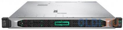 Фото «Сервер HP ProLiant DL360 875840-425» в Новосибирске