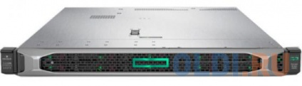 Фото «Сервер HP ProLiant DL360 867962-B21» в Ростове-на-Дону