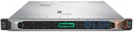 Фото «Сервер HP ProLiant DL360 867961-B21» в Новосибирске