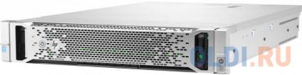Фото «Сервер HP ProLiant DL560 830072-B21» в Новосибирске