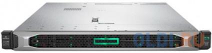 Фото «Сервер HP ProLiant DL360 867964-B21» в Новосибирске