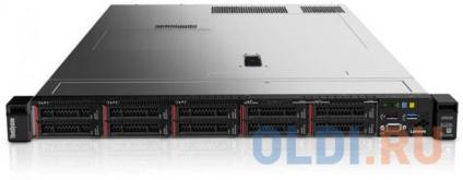 Фото «Сервер Lenovo ThinkSystem SR630 7X02A052EA» в Новосибирске