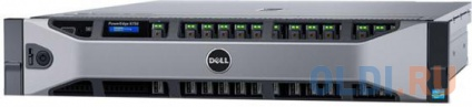 Фото «Сервер Dell PowerEdge R730 210-ACXU-20» в Санкт-Петербурге