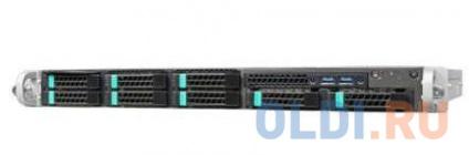 Фото «Серверная платформа Intel LR1304SPCFG1R 957505» в Новосибирске