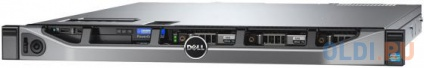 Фото «Сервер Dell PowerEdge R430 210-ADLO-175» в Нижнем Новгороде