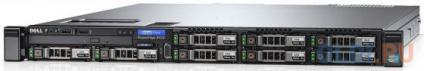 Фото «Сервер Dell PowerEdge R430 210-ADLO-230» в Новосибирске
