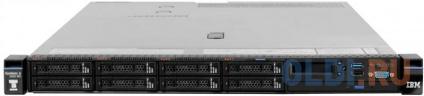 Фото «Сервер Lenovo TopSeller x3550M5 5463L2G» в Нижнем Новгороде