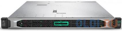 Фото «Сервер HP ProLiant DL360 867963-B21» в Новосибирске