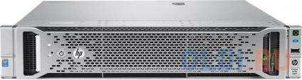 Фото «Сервер HP ProLiant DL180 833973-B21» в Новосибирске