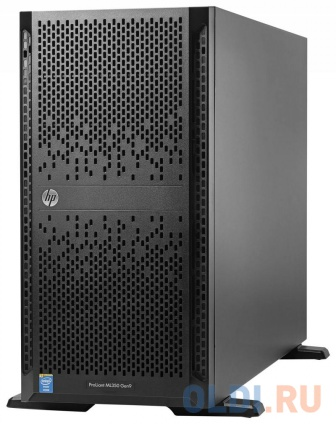 Фото «Сервер HP ProLiant ML350 835848-425» в Нижнем Новгороде