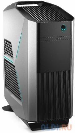 Фото «Компьютер Dell Alienware Aurora R6-1014» в Москве