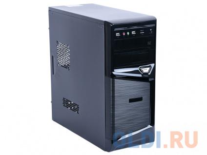 Фото «Компьютер Game PC 720 R» в Москве