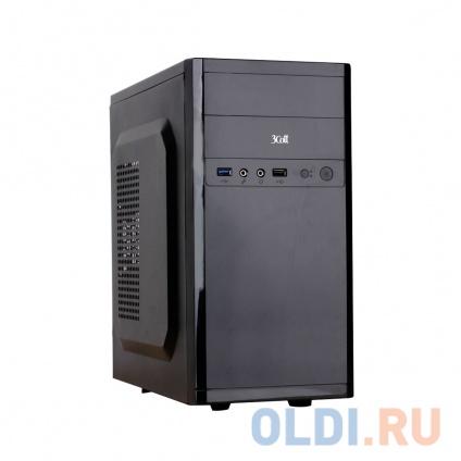 Фото «Компьютер Office 106 R» в Москве