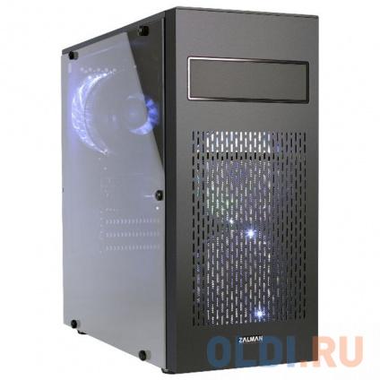 Фото «Компьютер Game PC 736 R5 2600» в Москве