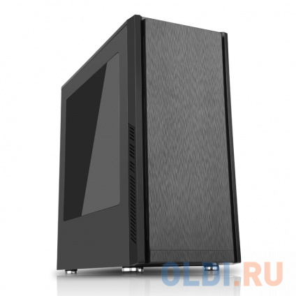 Фото «Компьютер OLDI Computers Game PC 760» в Санкт-Петербурге