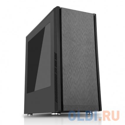 Фото «Компьютер OLDI Computers Game PC 760» в Москве