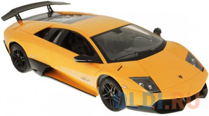Фото «Машинка на радиоуправлении 1TOY Lamborghini 670 от 3 лет пластик Т56682» в Санкт-Петербурге