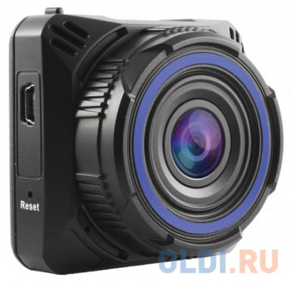 """Фото «Видеорегистратор Navitel R600 2"""" 1920x1080 170° microSD microSDHC датчик удара USB» в Санкт-Петербурге"""