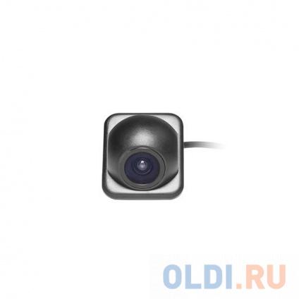 Фото «Автомобильная камера заднего вида Sho-Me CA-2024» в Санкт-Петербурге