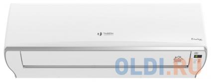 Фото «Кондиционер Timberk AC TIM 09H S20, сплит-система настенного типа серии EXCELSIOR, компрессор HITACHI, 22dBa, функция I FEEL, большой LED дисплей» в Ростове-на-Дону