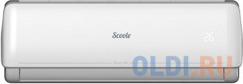 Фото «Сплит-система Scoole SC AC S11.PRO 12H» в Санкт-Петербурге