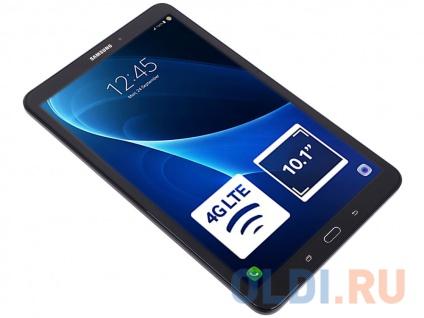 Фото «Планшет Samsung Galaxy Tab A 10.1 SM-T585N SM-T585NZKASER» в Ростове-на-Дону