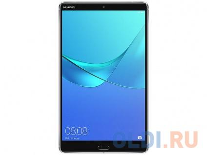 """Фото «Планшет Huawei MediaPad M5 8,4""""» в Москве"""