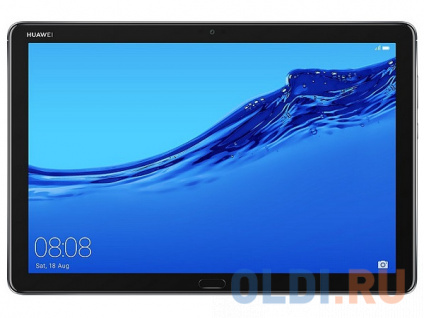 Фото «Планшет Huawei MediaPad M5 10  Lite LTE» в Москве