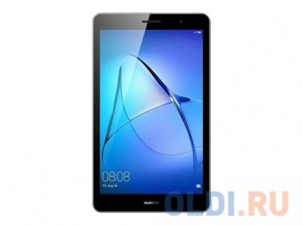 """Фото «Планшет Huawei MediaPad T3 7""""» в Санкт-Петербурге"""
