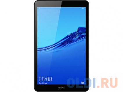 Фото «Планшет Huawei MediaPad M5 Lite» в Новосибирске