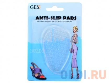 Гелевые подушечки ANTI-SLIP PADS