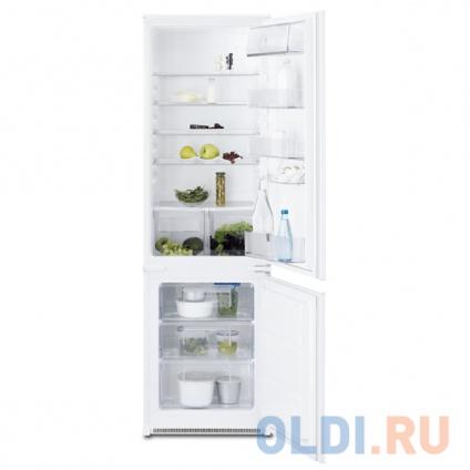 Фото «Встраиваемый холодильник ELECTROLUX ENN92801BW» в Нижнем Новгороде