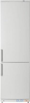 Фото «Холодильник ATLANT 4026-000» в Новосибирске