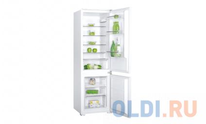 Фото «Встраиваемый холодильник Graude IKG 180.0» в Нижнем Новгороде