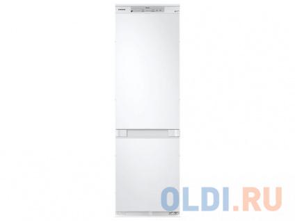 Фото «Встраиваемый холодильник Samsung BRB260031WW» в Нижнем Новгороде