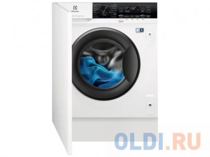 Фото «Встраиваемая стиральная машина Electrolux EW7W3R68SI» в Нижнем Новгороде