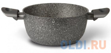 Фото «Кастрюля TVS BL480202910501 Mineralia 2,6 л» в Новосибирске