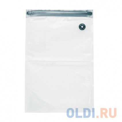 Фото «Пакет для упаковщика Endever Smart 002, размеры 22х34 см, совместим с Smart-20/21» в Санкт-Петербурге