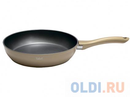 Фото «Набор посуды TalleR:Сковорода TalleR TR-4153 26 см + Доска разделочная TalleR TR-2215 (4153+2215)» в Нижнем Новгороде
