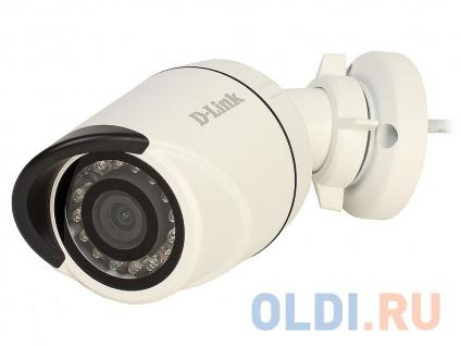 Фото «Камера IP D-Link DCS-4703E/UPA/A2A» в Ростове-на-Дону