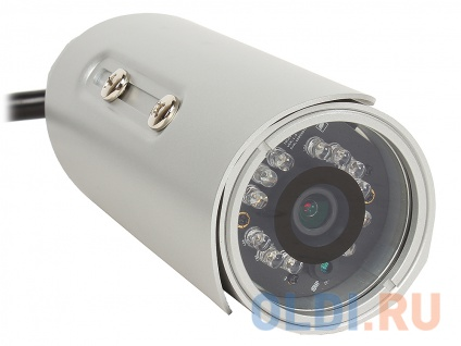 Фото «Интернет-камера D-Link DCS-7110/UPA/B1A» в Новосибирске