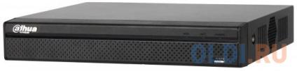 Фото «Видеорегистратор сетевой Dahua DHI-NVR4232-4KS2 2хHDD 6Тб HDMI VGA до 32 каналов» в Ростове-на-Дону