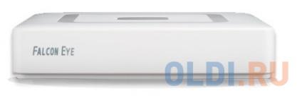 Фото «Видеорегистратор Falcon Eye FE-1108MHD light V2 8-и канальный гибридный(AHD,TVI,CVI,IP,CVBS) регистратор» в Нижнем Новгороде