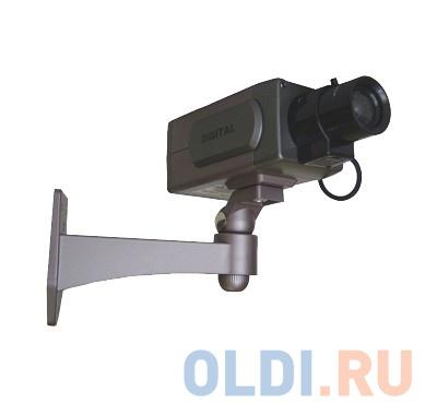 Фото «Муляж камеры видеонаблюдения Orient AB-CA-14» в Москве