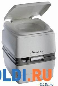 thetford campa potti qube xg grey-white характеристики
