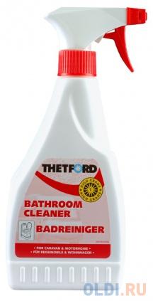 Фото «Чистящее средство для биотуалета Thetford Bathroom Cleaner» в Санкт-Петербурге