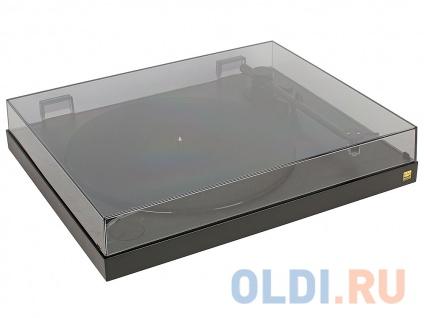 Фото «Виниловый проигрыватель Sony PS-HX500 c поддержкой оцифровки виниловых пластинок в аудиоформаты высокой четкости как DSD (ПО High-Res Audio Recorder)» в Екатеринбурге